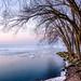 Last of the Lake Ice