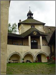 Niedzica (Poland)