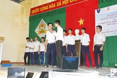 _MG_0474 (lenin_di_dem_9x) Tags: công tác đoàn tại trường trung cấp bách khoa sài gòn