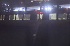 06a.MARC.PennLine.452.MD.3April2019 (Elvert Barnes) Tags: 2019 commuting commuting2019 wednesday3april2019triptowashingtondcforcatering 3april2019 wednesdaynight3april2019returntriptobaltimoremd publictransportation publictransportation2019 ridebyshooting trainstation marylanddepartmentoftransportation ridebyshooting2019 marc2019 marc marctrain marcmarylandarearegionalcommutertrainservice marcpennlinetrainstations marctrainstations trainstations2019 marctrain452northboundbaltimoremd marcpennlinetrain452 marctrain452 marcpennlinetrain452northbound mtamaryland marylandtransitadministration marctrainstation wednesdaynight3april2019marcpennlinetrain452northbound viewfromtrainwindows viewfromtrainwindows2019 marcnewcarrolltonstation newcarrolltonstation newcarrolltonmaryland