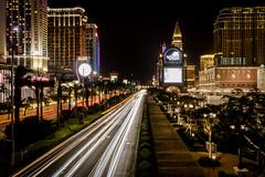 Veins of our city Macau (Urban Pixel - I believe in Karma and Canon Cameras) Tags: thevenetian travelphotography urbanpixel nightlights nightphotography canon7dmk2 cityofdreams 2019 cotaistrip macau cotai mo