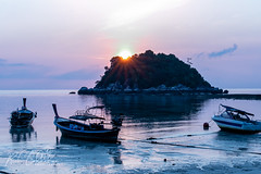 2018 TR_KohLipeIsalnd (rcali4233) Tags: kohlipe thailand
