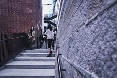 Who takes the picture?@ Tai Kwun, Hong Kong (lastingstardust) Tags: 英治時期 古蹟 heritage 香港 hongkong central 中環 大館 taikwun madeingermany 德國 徠卡 leicax1 x1 leitzkamera leica