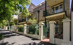 8/11 Pennington Terrace, North Adelaide SA