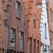 Hoogstraat, Brugge