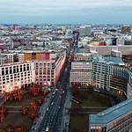 Berlin thumbnail