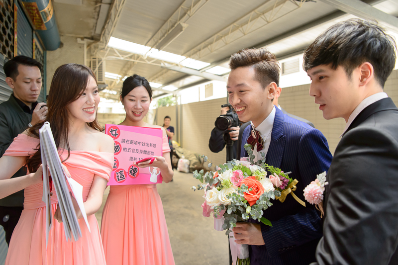 婚禮攝影,推薦婚攝,婚禮儀式拍攝,儀式拍攝,婚攝,新祕ELLY,新竹婚攝,DSC_00137