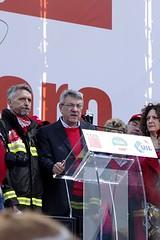 _IMG0454 (i'gore) Tags: roma cgil cisl uil futuroallavoro sindacato lavoro pace giustizia immigrazione solidarietà diritti