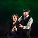 KATYA KABANOVA, Opera North, Leeds Grand Theatre, Leeds, Britain - 31 Jan 2019