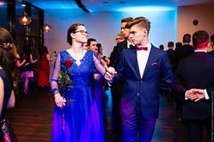 studniowka_salezjanie_2019_fot_Filip_Tuchowski-82