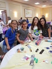"""Lori Sklar Mitzvah Day 2019 • <a style=""""font-size:0.8em;"""" href=""""http://www.flickr.com/photos/76341308@N05/32287069247/"""" target=""""_blank"""">View on Flickr</a>"""