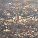 Atlanta Skyline thumbnail