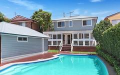 57 Edward Street, Narraweena NSW