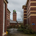 20190210-whitchurch hospital 005