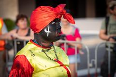 Punta Cana Carnival (RimantaSlanius) Tags: story portrait people carnival streetphotography bw 2019 puntacana dominicanrepublic slanius carnavaldominicano republicadominicana dominicana