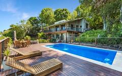 22 Banora Terrace, Bilambil Heights NSW
