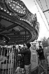 Tokyo, March 17, 2019_37 (Satoshi Kondo) Tags: bw bnw blackandwhite blackandwhitephotography blackandwhitephoto bnwphoto bwphoto bnwphotography bwphotography blackandwhitepoto blackandwhitepotography monochrome tokyo asakua ricoh ricohgr gr3 gr street streetphoto streetsnap streetphotography streets snap jpg