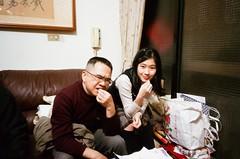 018935990029 (The_Can) Tags: 2019 january taiwan the can film nikon fm2 35mm vista agfa 200