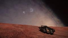 Swoals IL-Y e0 (Goliath's Rest)6 (Cmdr Hawkshadow) Tags: elitedangerous distantworlds2 aspexplorer elite dangerous asp explorer distant worlds 2