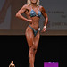 Figure Tall 1st #145 Kassidy Maclean