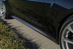bmw_m2_f87_bmw_tuning_dahler_daehler_(47) (dAHLer Competition Line) Tags: bmwm2 f87 bmwtuning dählercompetitionline dähler dahler samochód bildeler bil automobile otomobil automobiel auto car cars couche fahrzeuge 机动车 wheels rims spoiler exhaust muffler racing motor mountain alpen alps automobil switzerland germany