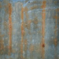 fuse box (jtr27) Tags: dscf5539xl jtr27 fuji fujifilm fujinon xt20 xf 50mm f2 f20 rwr wr abstract fuse fusebox oxidation rust corrosion maine square