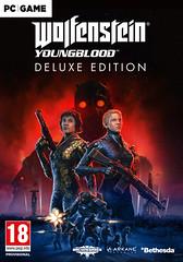 Wolfenstein-Youngblood-280319-016
