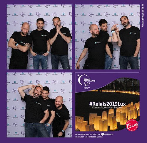 Relais2019Lux_Photobooth (57)