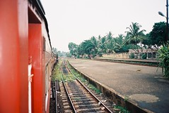 take me to galle (dancearoundaworldburningdown) Tags: 35mm film olympusmjuii