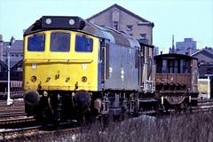 25299_1978_05_Nottingham_A3_600dpi