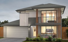 Lot 210 Orbit Street, Schofields NSW