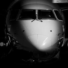 LV-CDZ (M.R. Aviation Photography) Tags: embraer erj190ar erj190100 igw lvcdz austral aviation aviacion airplane plane aircraft avion sony a7 a6 z7 d850 d750 d650 d7200 photo photography foto fotografia pic picture canon eos pentax sigma nikon b737 b747 b777 b787 a320 a330 a340 a380 alpha alpha7