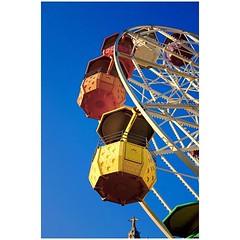 ---------------------------------------------- Primary Colors . . . . #street #23mm #colorphotography #photos #streetlife #instagood #lensculture #camera #photodocumentary #fujifilm #photoshoot #like #candid #urban #fotoperiodismo #magazinestreet #artist (alejandroillan) Tags: ifttt instagram primary colors street 23mm colorphotography photos streetlife instagood lensculture camera photodocumentary fujifilm photoshoot like candid urban fotoperiodismo magazinestreet artist instalike contemporaryphotography instadaily wanderlust beautiful captures photojournalism 500px flickr travel parctibidabo barcelona
