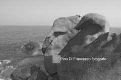0078NPBN Costa di granito rosa, Bretagna (pino di francesco fotografo) Tags: costadigranitorosa francia bretagna côtedegranitrose france bretagne pinkgranitecoast brittany