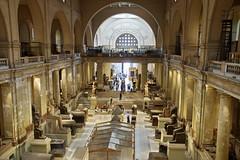 Ägyptisches Museum in Kairo (Magdeburg) Tags: ägypten egypt egypte مصر египет ägyptisches museum kairo ägyptischesmuseuminkairo ägyptischesmuseumkairo ägyptischesmuseum egyptian cairo egyptianmuseumincairo egyptianmuseumcairo
