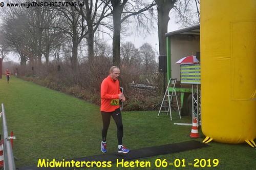 MidwintercrossHeeten_06_01_2019_0234
