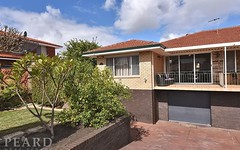2 Oliver Place, Wallsend NSW