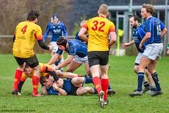 K1D10734 Amstelveen ARC2 v Rams RFC (KevinScott.Org) Tags: kevinscottorg kevinscott rugby rc rfc amstelveenarc ramsrfc apeldoorn 2019
