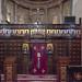 Egypt's White Monastery - Main church