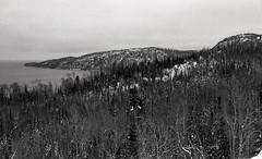img036 (Wyatt Ryan) Tags: filmphotography film mediumformat mediumformatfilm filmcamera kodak blackandwhite blackandwhitefilm portra400 kodakektar kodaktrix kodakfilm landscape landscapes landscapephotography minnesota northshore northernminnesota