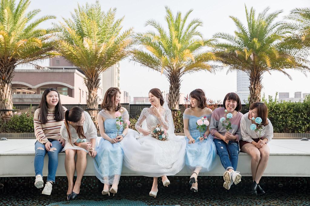 新竹芙洛麗,芙洛麗大飯店,芙洛麗教堂婚禮,水上教堂,教堂類婚紗,婚攝卡樂,Brian&Jenny210