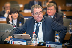 EPP Political Assembly, 4 February 2019 (More pictures and videos: connect@epp.eu) Tags: epp political assembly european parliament elections 4 5 february 2019 peoples party france les republicains républicains