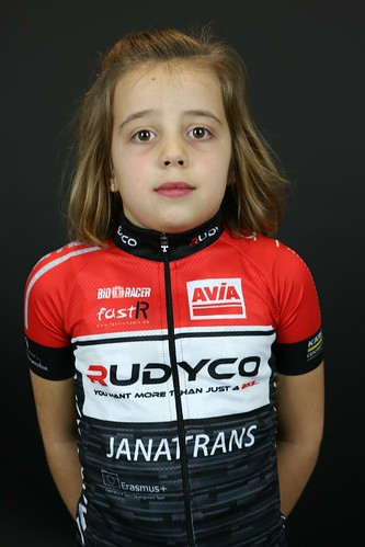 Avia-Rudyco-Janatrans Cycling Team (144)