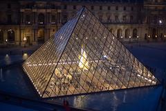 The Louvre, Paris, France (Stanton World Photography) Tags: paris france thelouvre louvremuseum muséedulouvre