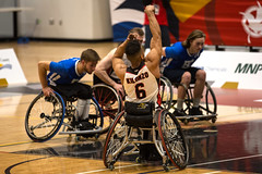 T5D_0854_edited-1 (Tony Hansen - Stop Action Photography) Tags: wheelchairbasketball ontario bc gwh