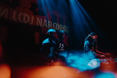 ©AnaViotti_DJ Narciso-3