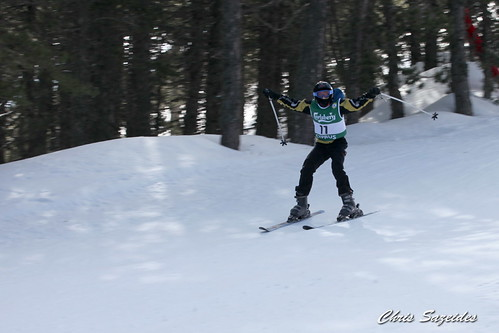 Alpine Races I & II Feb 2019 2_22