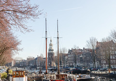 Amsterdam (tribsa2) Tags: nederlandvandaag amsterdam nederland netherlands holland
