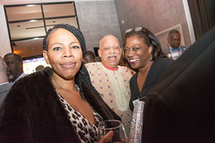 County Executive Angela Alsobrooks' 48th Birthday Celebration: Party Like It's 1971 (Prince George's Suite Magazine and Media) Tags: county executive angela alsobrooks 48th birthday celebration party like its 1971