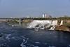 Ca Niagara (3)